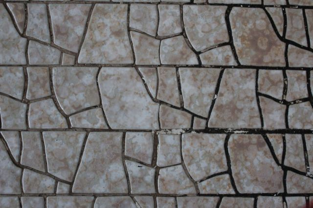 grout2
