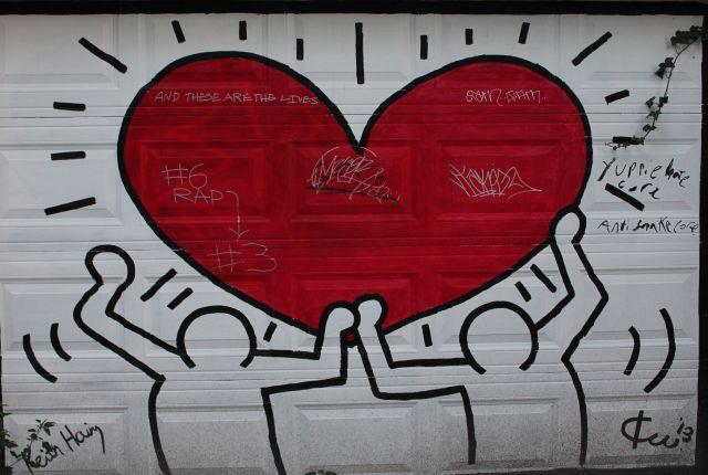 kh heart