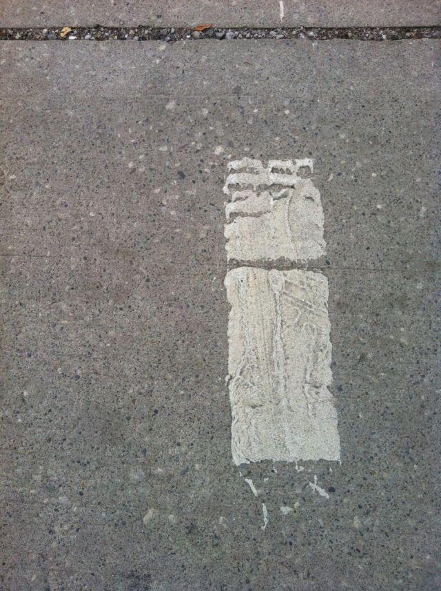 sidewalk mm