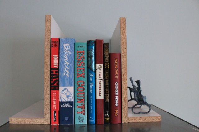 bunny bookend2