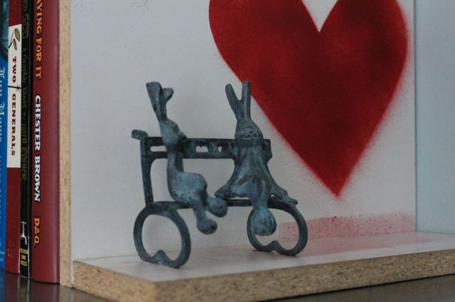 bunny bookend3