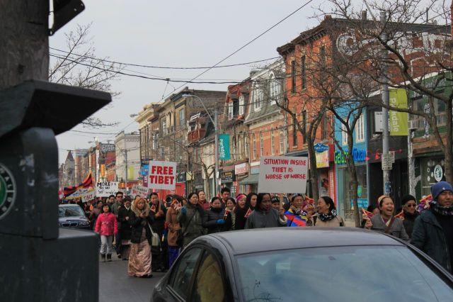 tibetprotest1