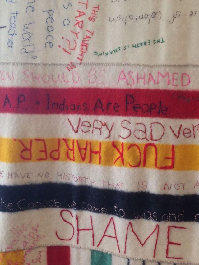 IMN blanket2