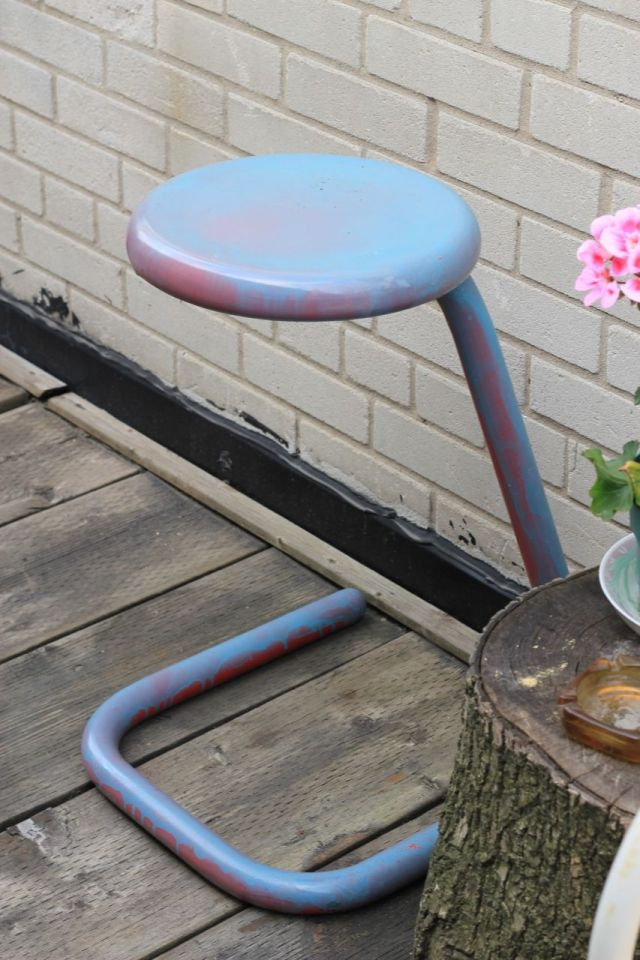stool1-b