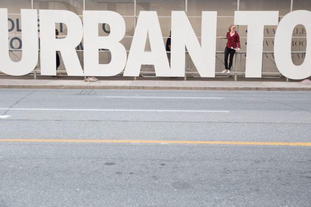 urbanto