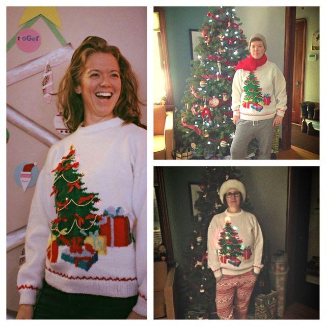 xmas-sweater-sisters1