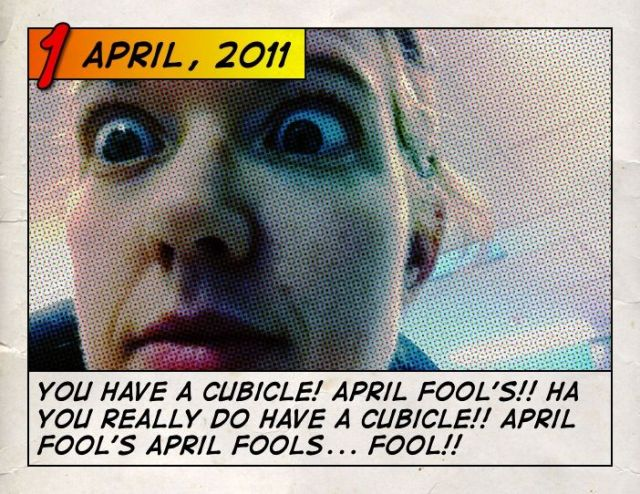 april 1 2011