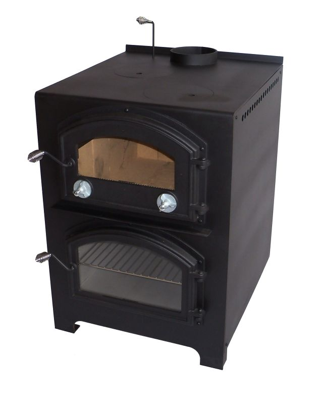 grand cook stove