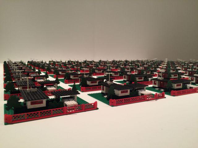 lego-coupland1